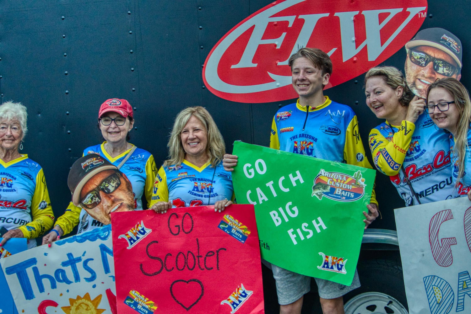 flw-cup-day2-11.jpg