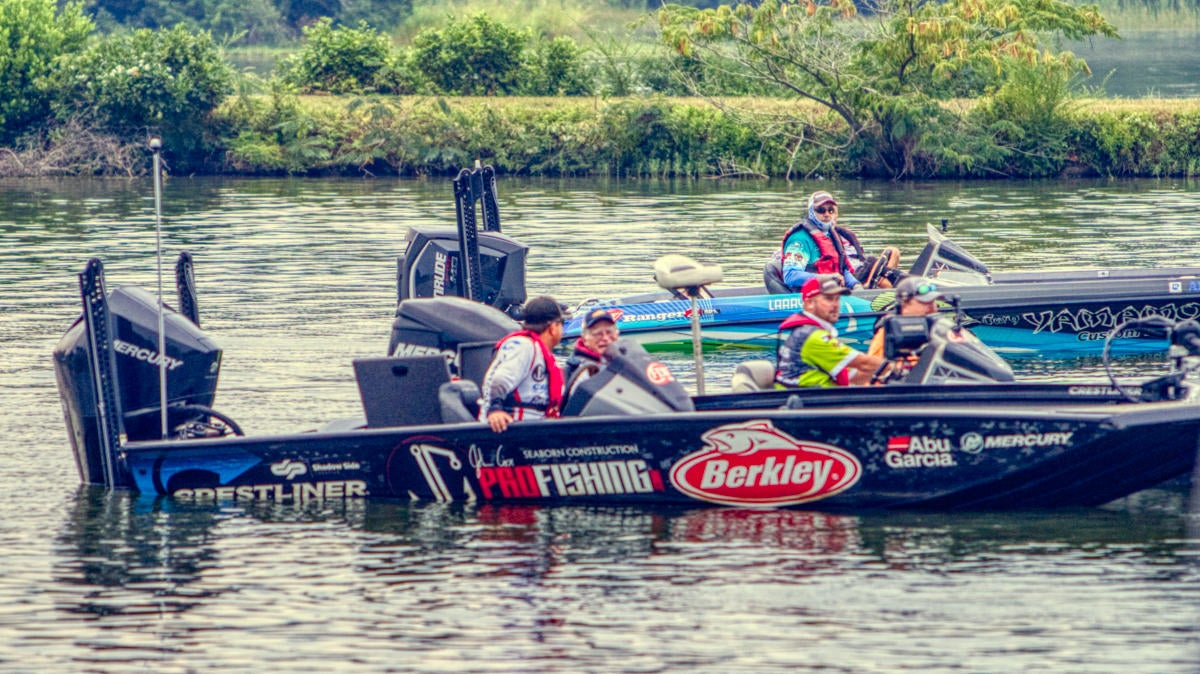 flw-cup-day2-13.jpg