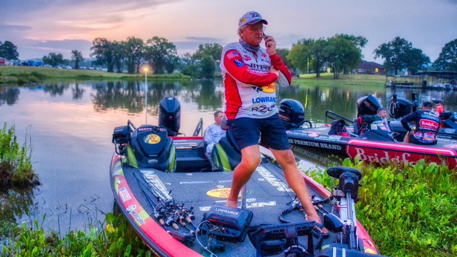 flw-cup-day2-5.jpg