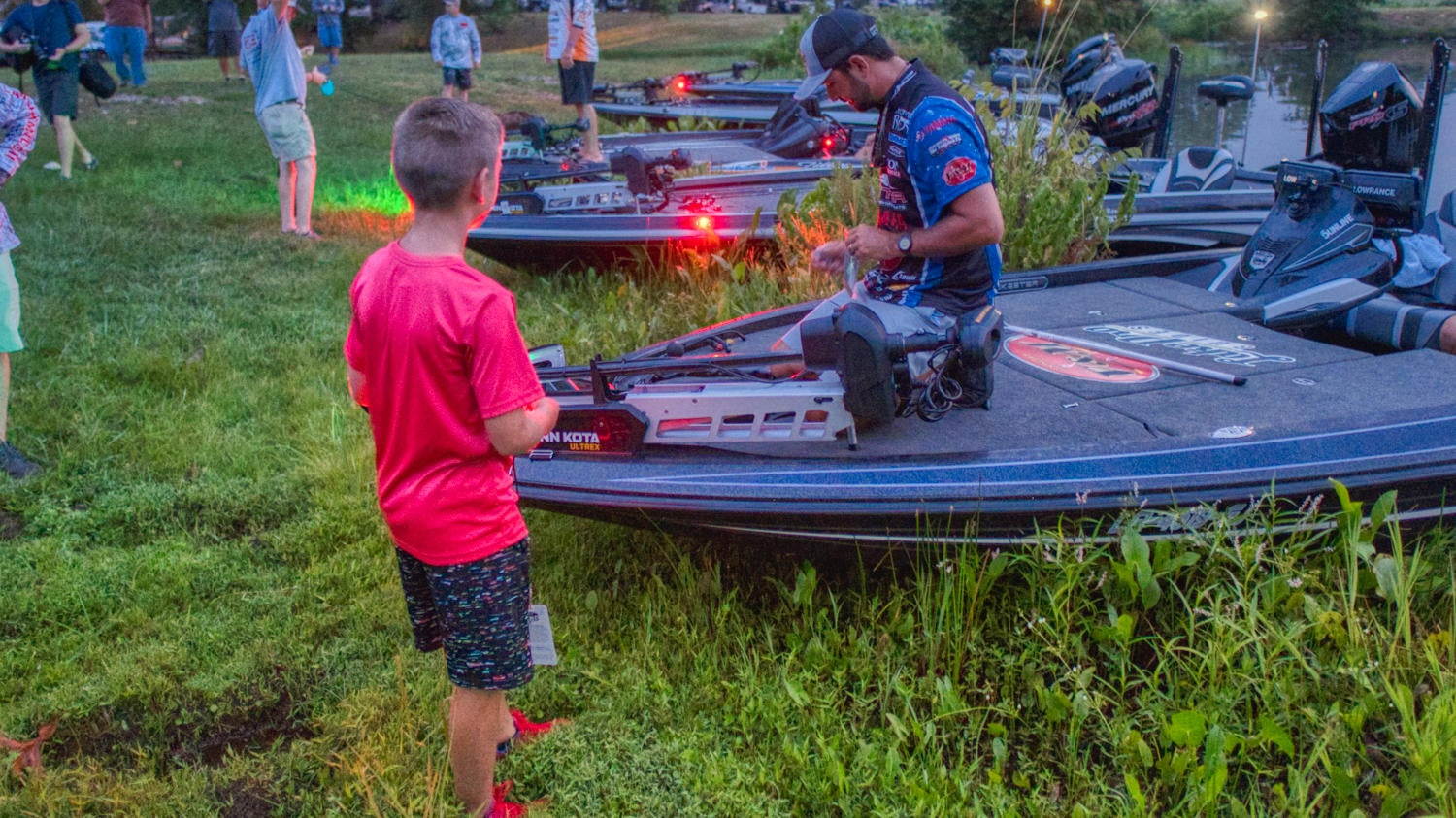 flw-cup-day2-6.jpg