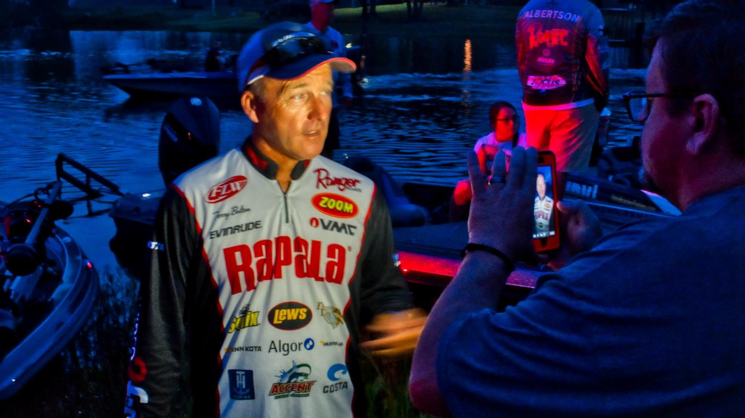 flw-cup-day2-3.jpg