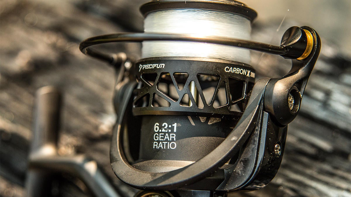 piscifun-carbon-x-spinning-reel-gear-ratio.jpg