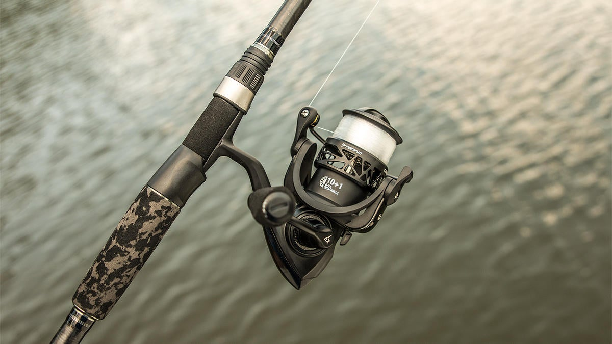 piscifun-carbon-x-spinning-reel-over-water.jpg