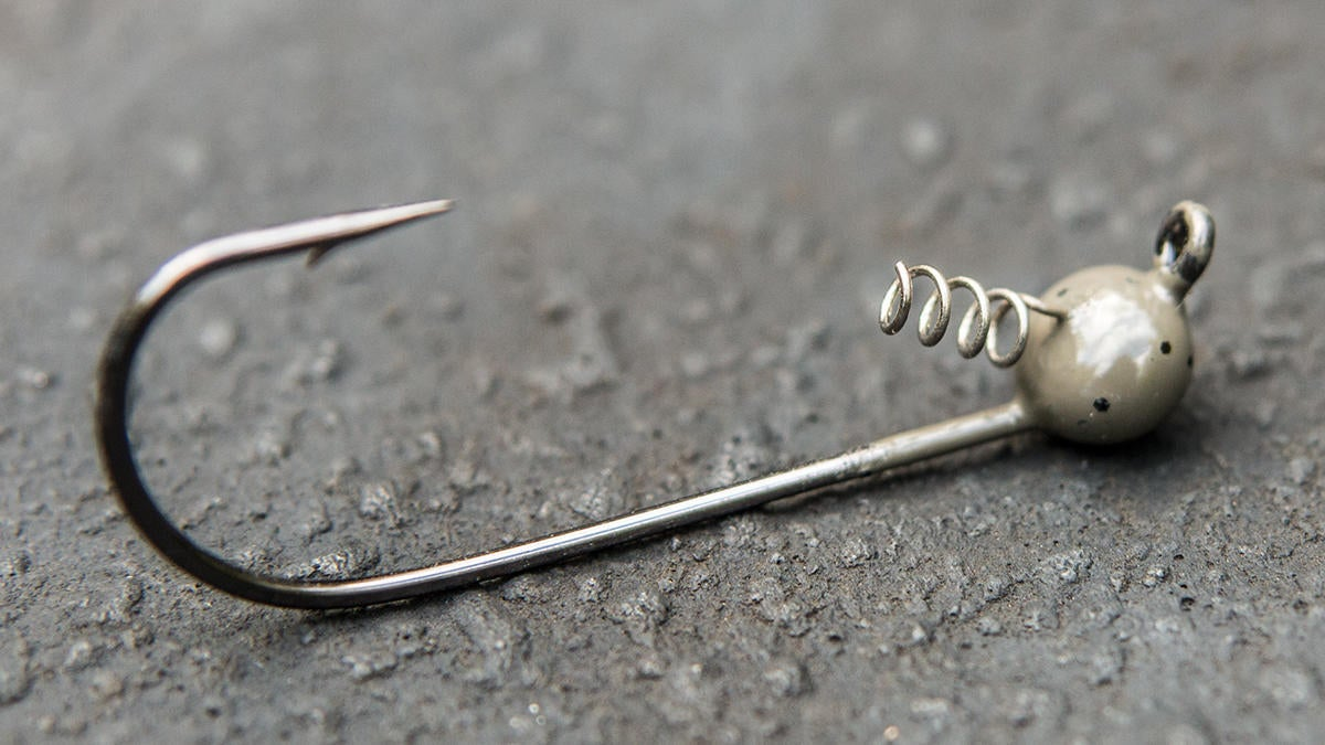 woo-tungsten-shaky-head-screw-lock.jpg