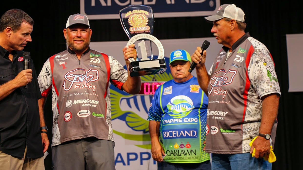 crappie-champs-tony-mike-sheppard.jpg