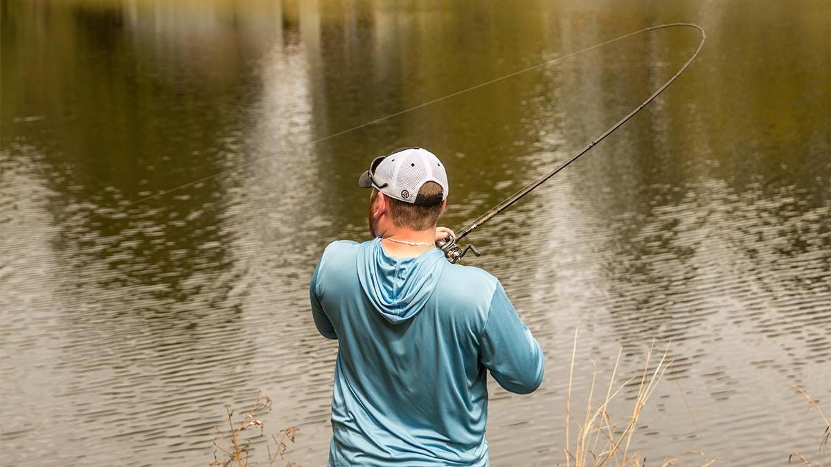 pond-fishing-low-water-2.jpg