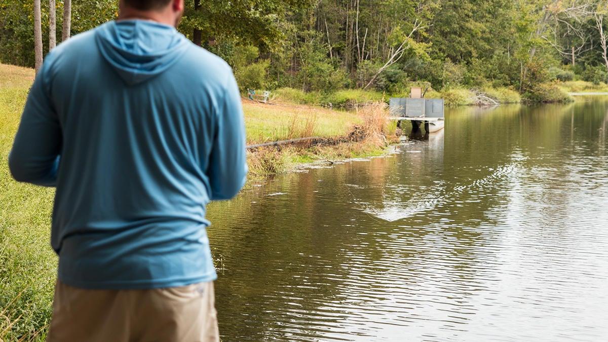 pond-fishing-low-water-5.jpg
