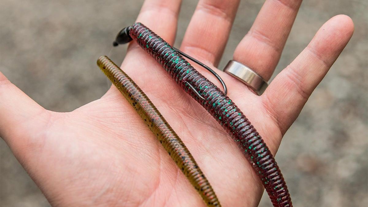 zoom-magnum-ultravibe-speed-worm-comparison.jpg
