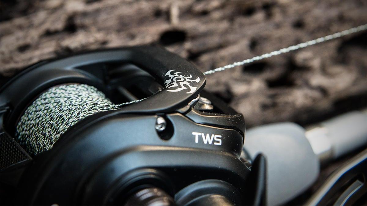 daiwa-tatula-150-casting-reel-1.jpg