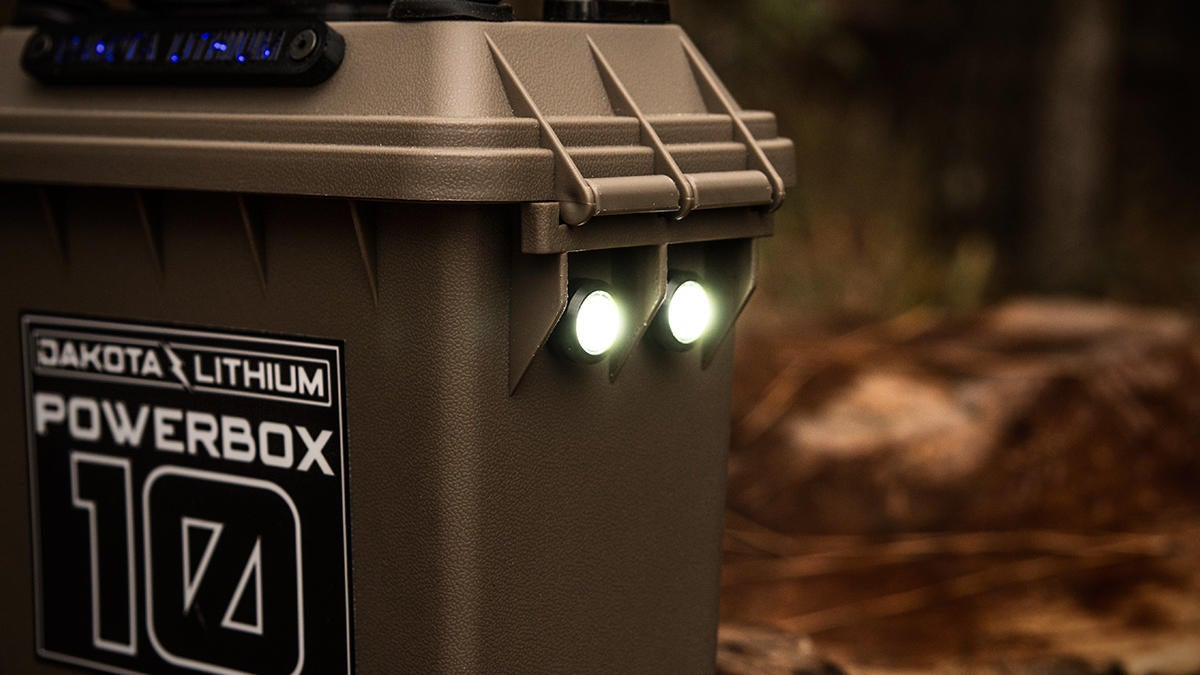 dakota-lithium-powerbox-10-4.jpg