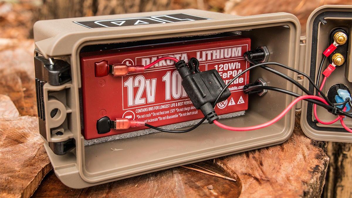 dakota-lithium-powerbox-10-5.jpg