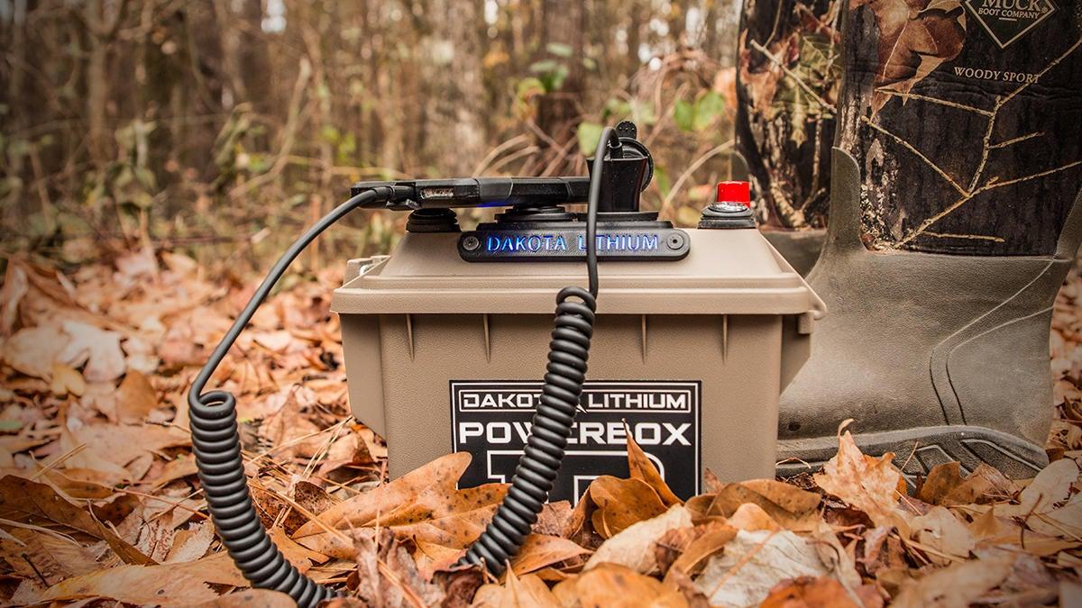 dakota-lithium-powerbox-10-8.jpg