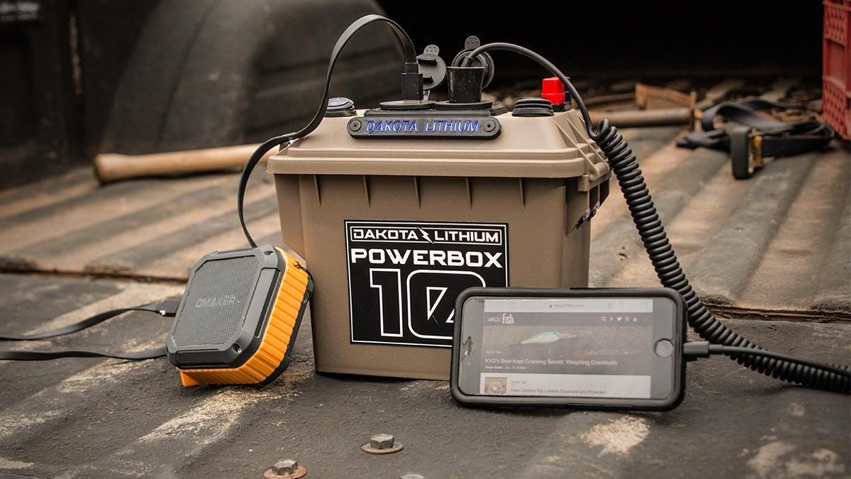 dakota-lithium-powerbox-10-6.jpg