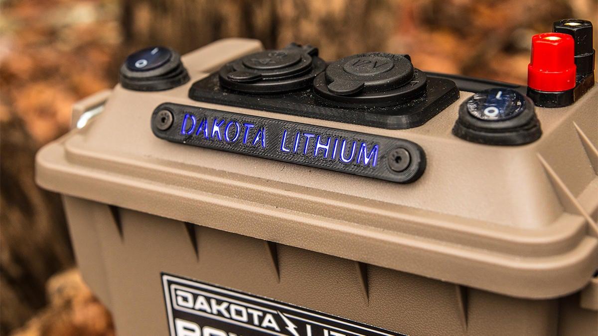 dakota-lithium-powerbox-10-1.jpg
