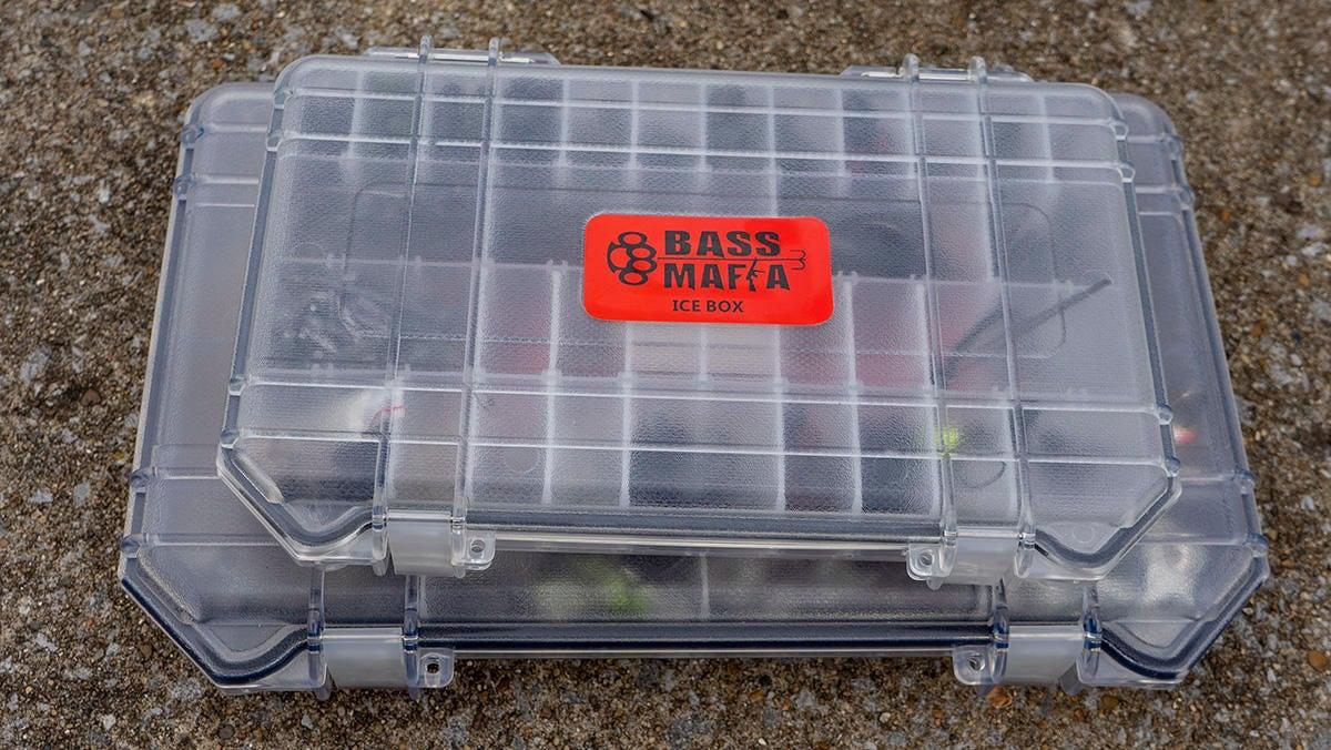 ice-box-3600-3700.jpg