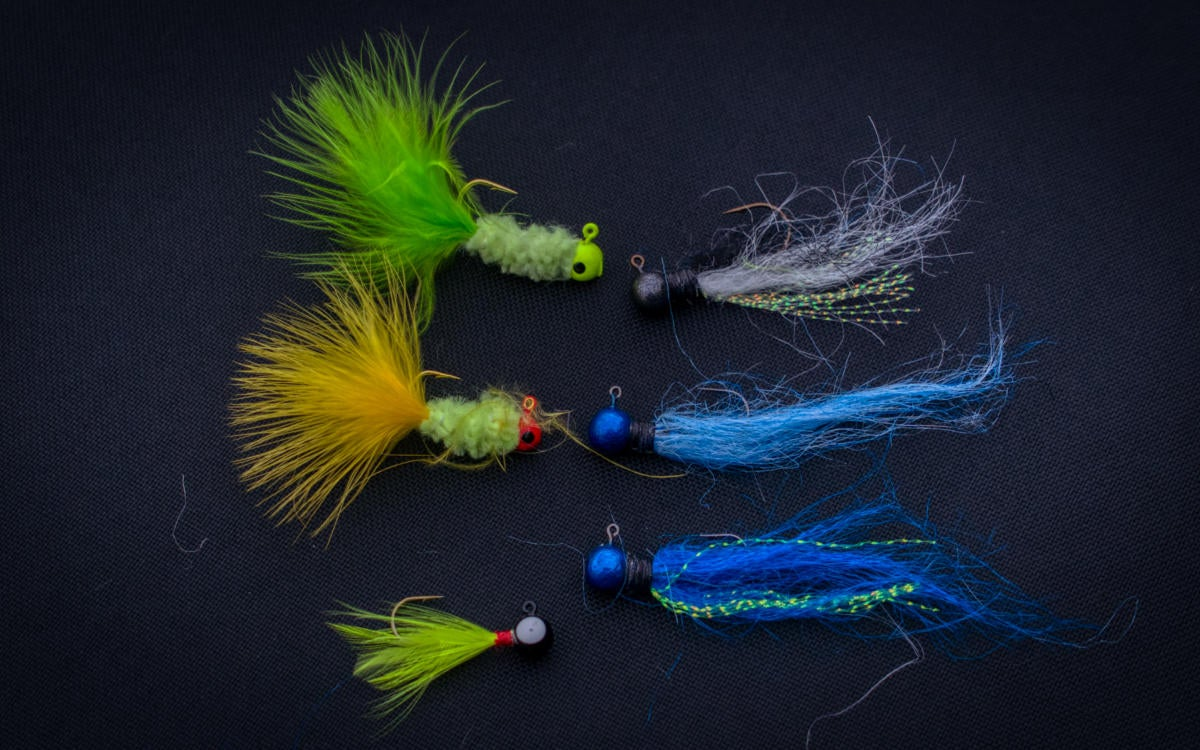 hair-for-winter-crappie-jig.jpg