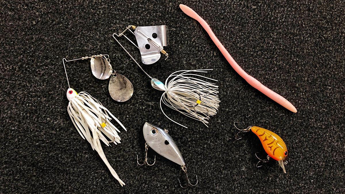 keep-it-simple-in-bass-fishing-4.jpg