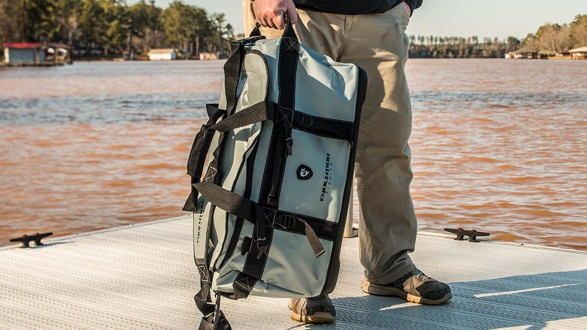 evolution-outdoor-tarpaulin-series-fishing-gear-bag-1.jpg