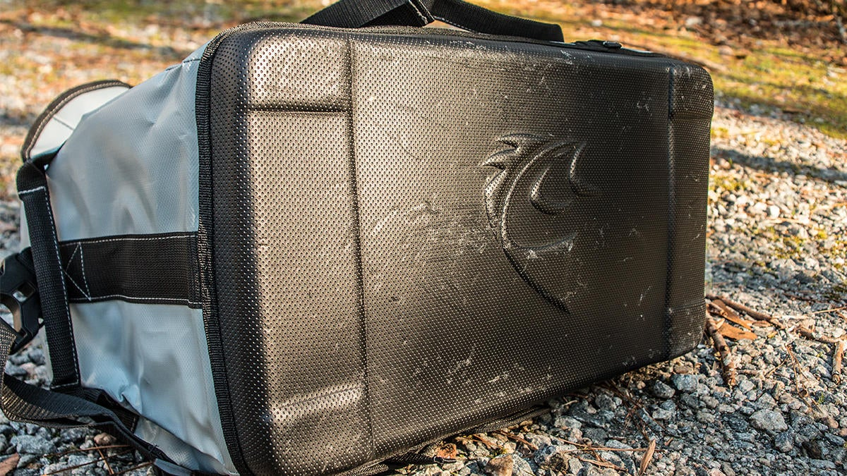 evolution-outdoor-tarpaulin-series-fishing-gear-bag-7.jpg