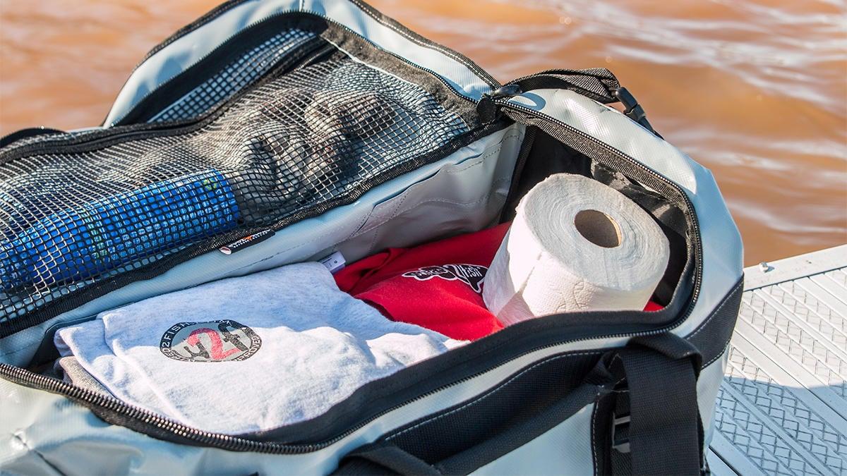 evolution-outdoor-tarpaulin-series-fishing-gear-bag-4.jpg