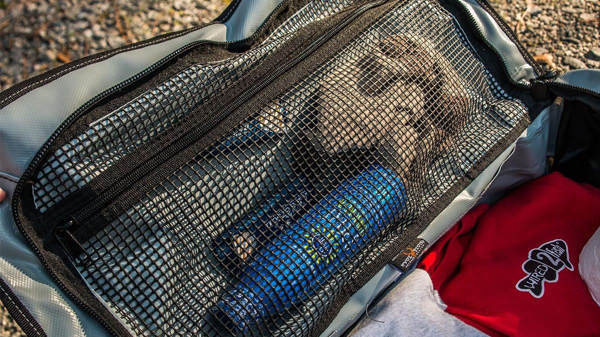 evolution-outdoor-tarpaulin-series-fishing-gear-bag-9.jpg
