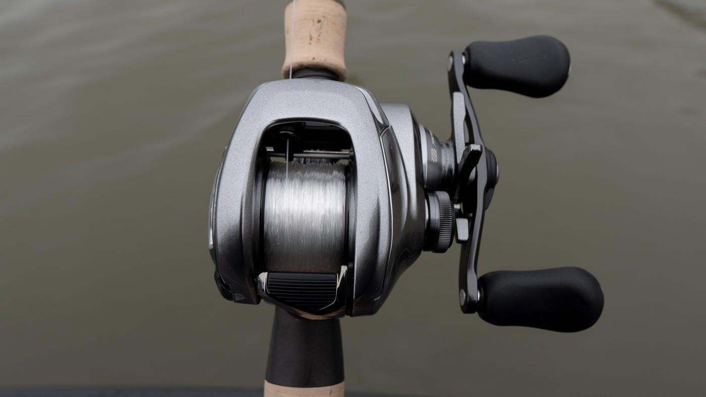 shimano-bantam-mgl-bass-fishing-reel-7.jpg