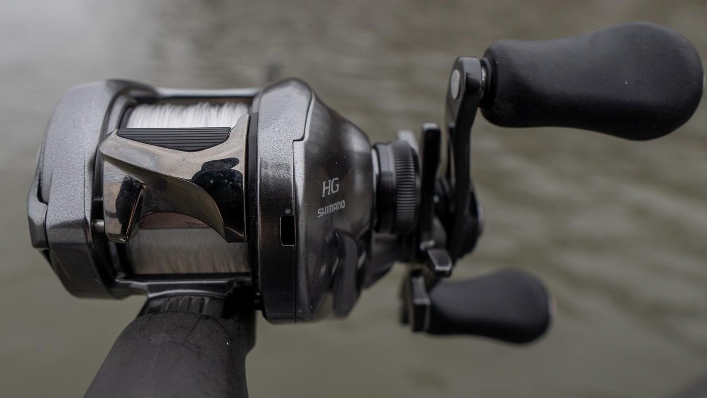 shimano-bantam-mgl-bass-fishing-reel-2.jpg