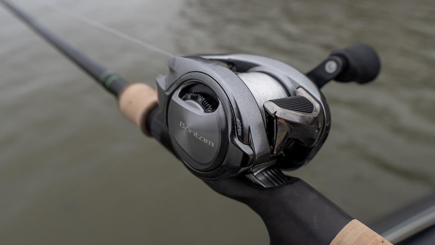 shimano-bantam-mgl-bass-fishing-reel-3.jpg