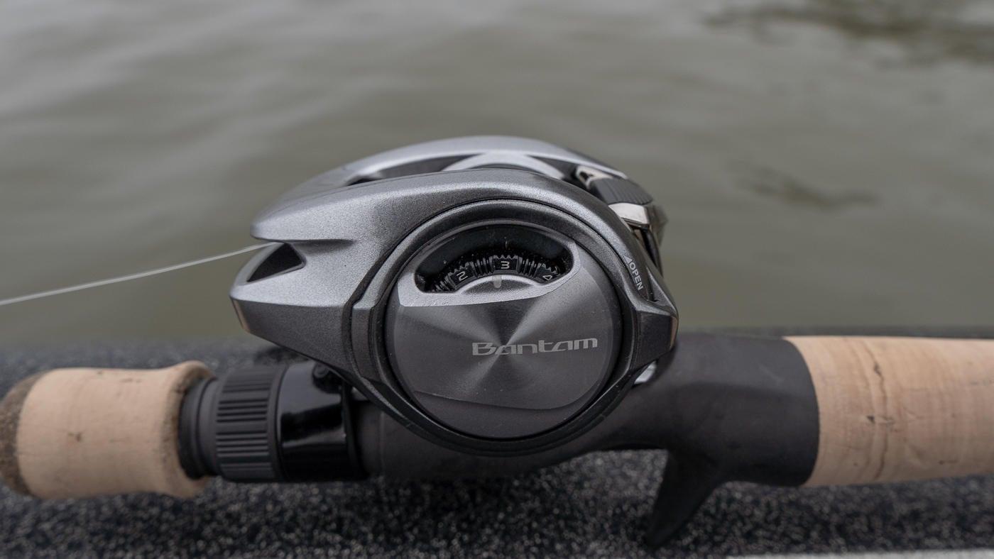 shimano-bantam-mgl-bass-fishing-reel-6.jpg