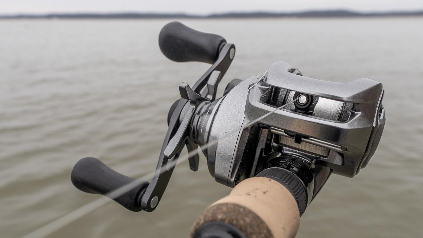 shimano-bantam-mgl-bass-fishing-reel-4.jpg