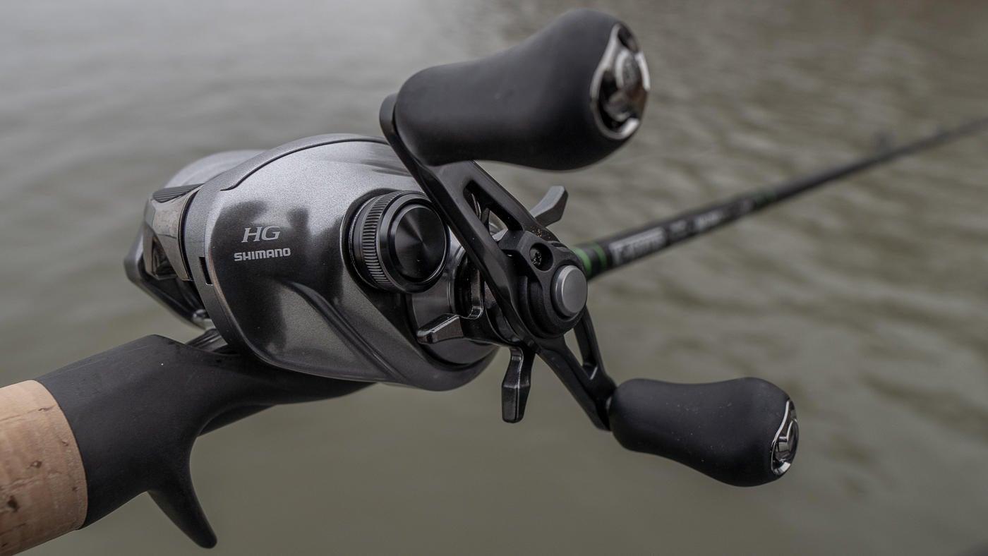 shimano-bantam-mgl-bass-fishing-reel-1.jpg