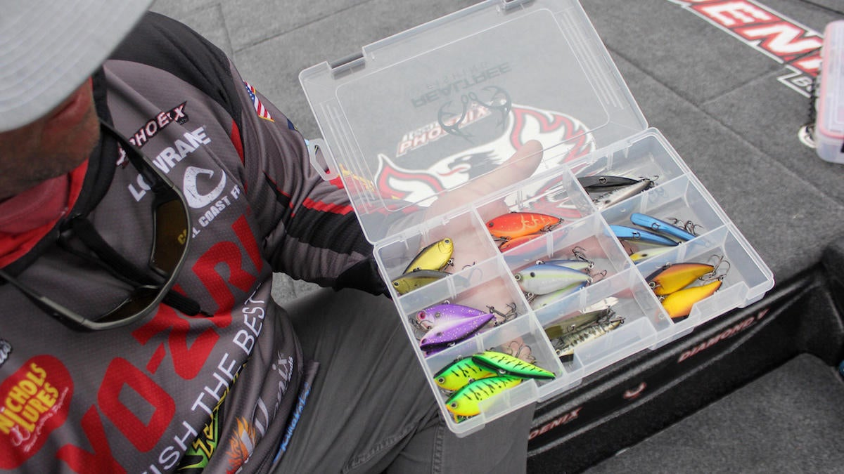must-have-prespawn-baits-for-bass-fishing-4.jpg