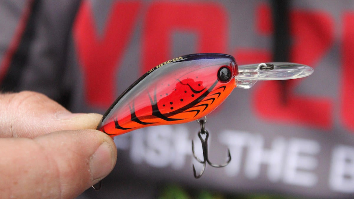must-have-prespawn-baits-for-bass-fishing-5.jpg