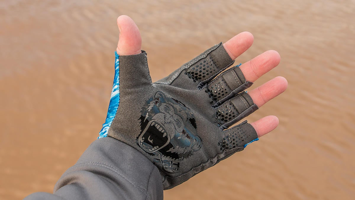fish-monkey-guide-glove-review-5.jpg