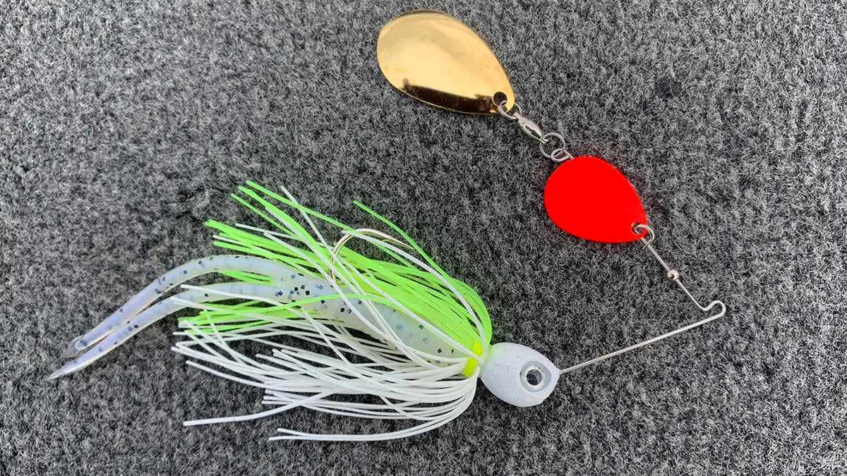 accent-wheeler-kicker-spinnerbait.jpg