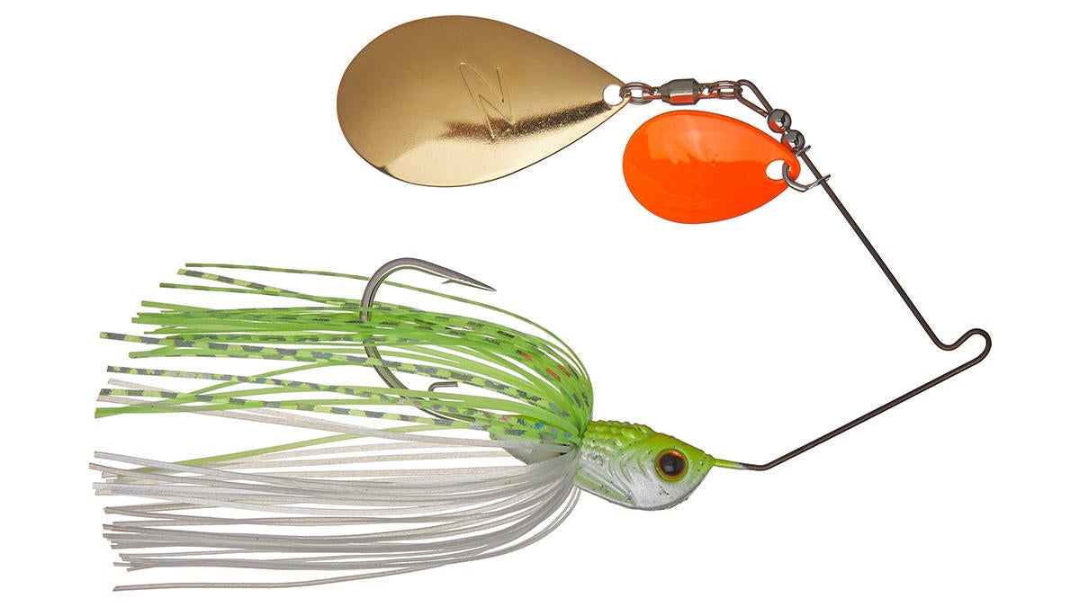 z-man-double-colorado-kicker-spinnerbait.jpg