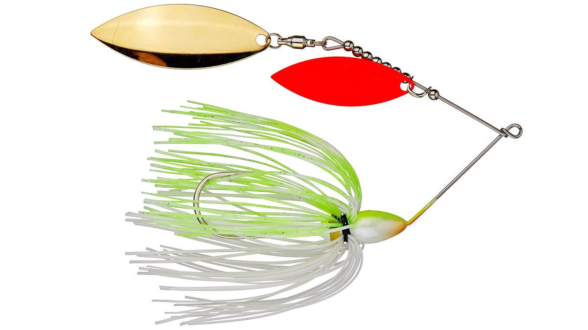 greenfish-tackle-hd-ballistic-blade-double-willow.jpg
