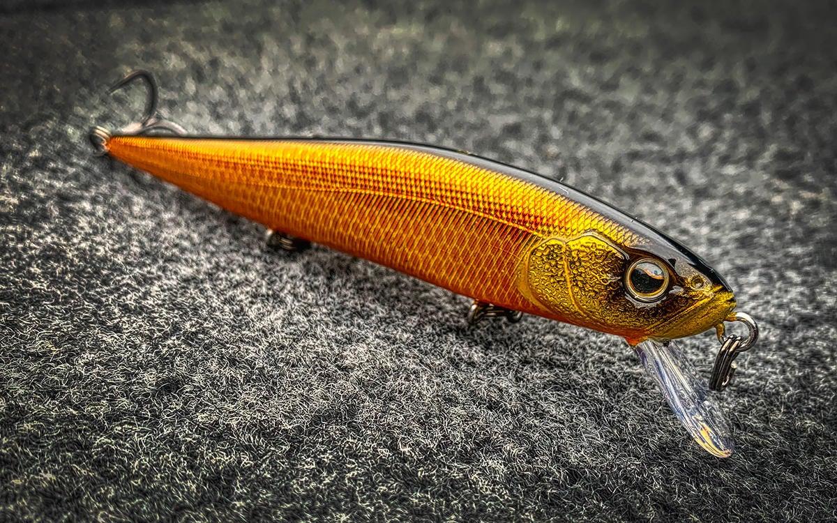 13-fishing-loco-special.jpg