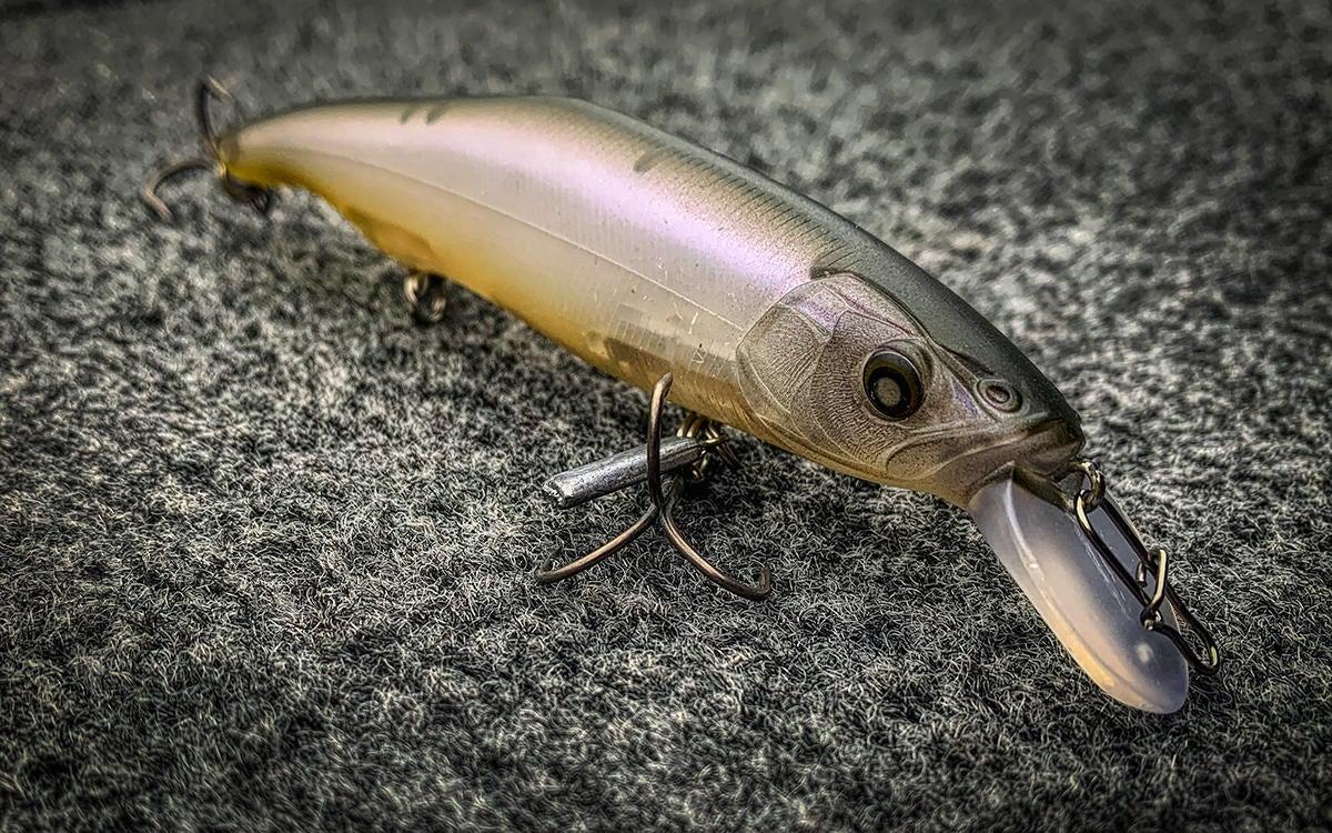 "25 5/"" Paddle Tail Swimbaits Soft Plastic Fishing Lure Grey Ghost"