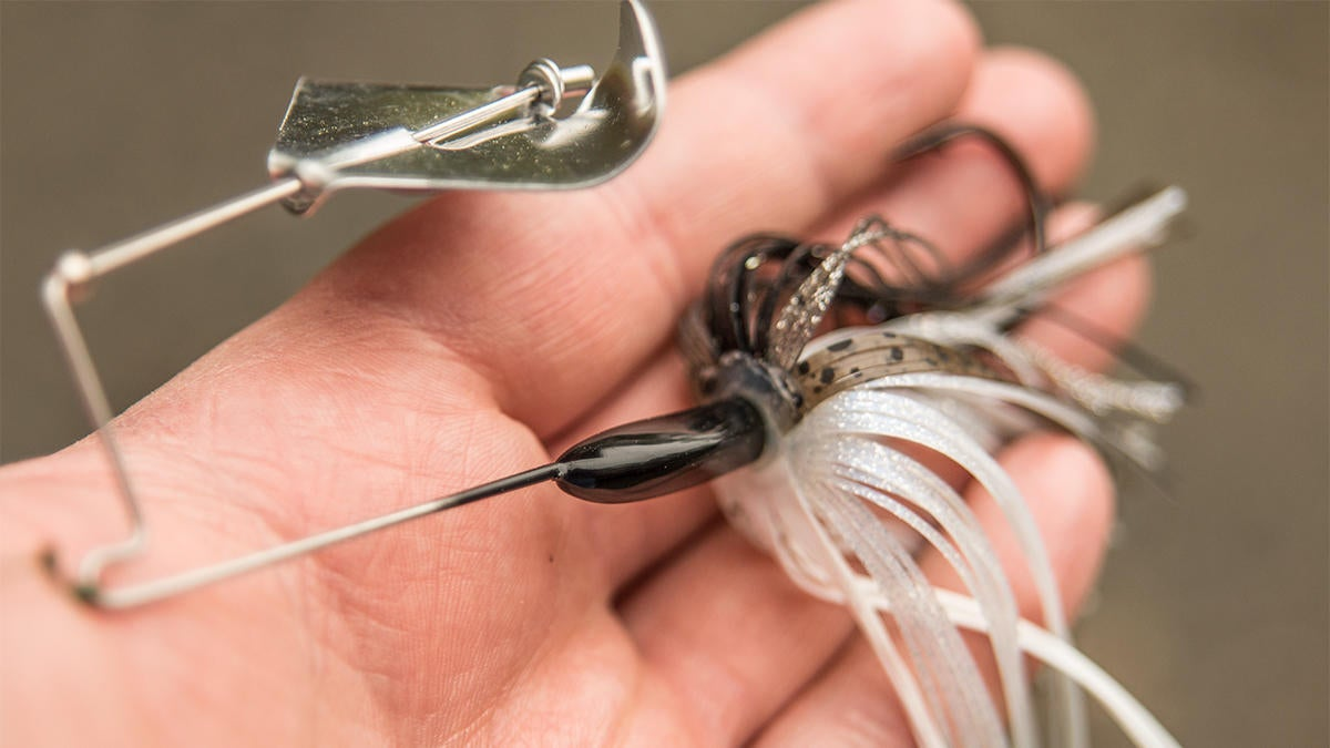 advantage-top-chop-buzzbait-review-2.jpg