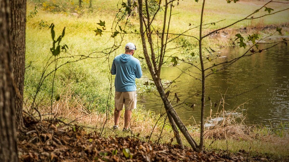 bass-fishing-slump-5.jpg