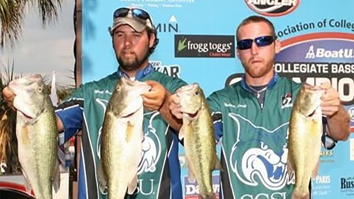 choosing-a-fishing-tournament-partner-2.jpg