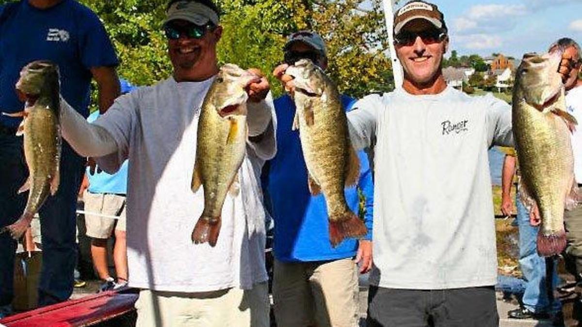 choosing-a-fishing-tournament-partner-6.jpg