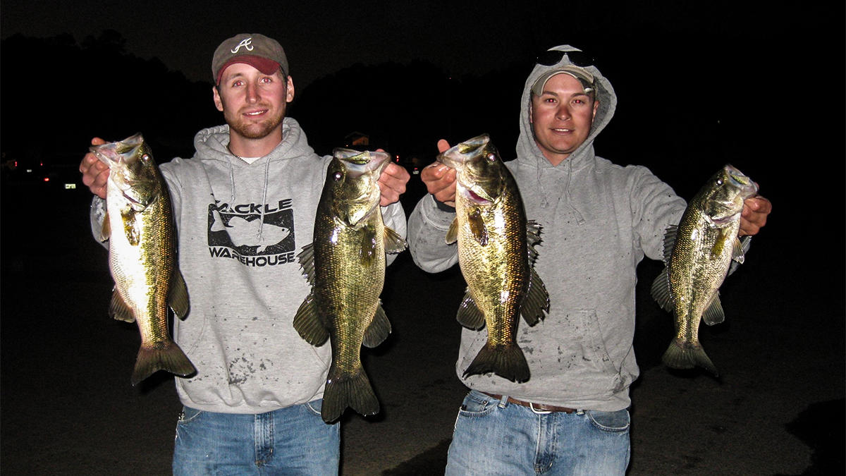 choosing-a-fishing-tournament-partner-1.jpg