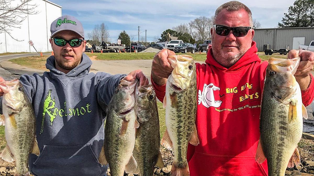 choosing-a-fishing-tournament-partner-5.jpg