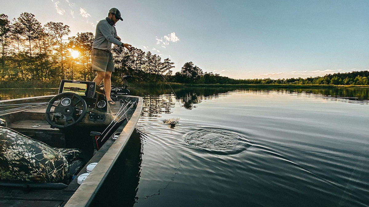 misconceptions-of-bass-fishing-with-frogs-5.jpg