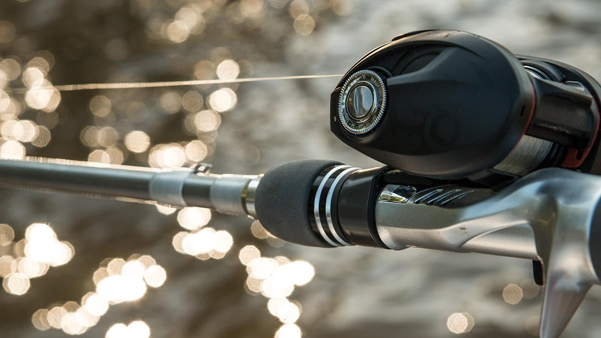 daiwa-tatula-elite-skippin-rod-review-2.jpg