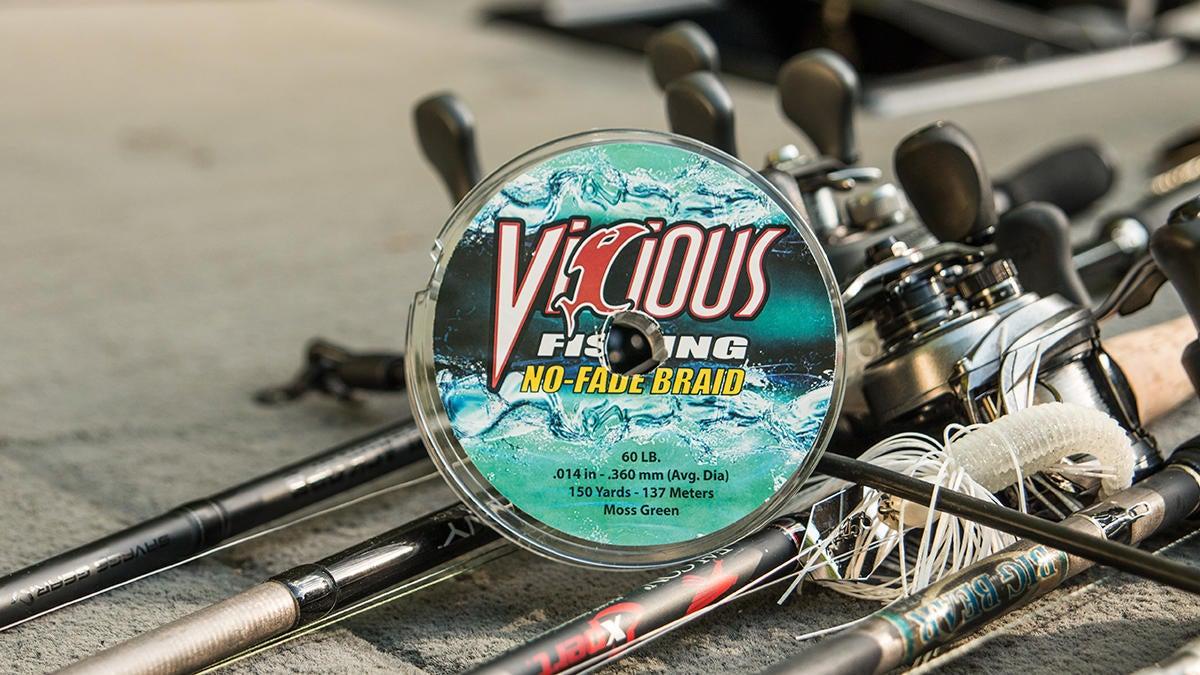 bass-fishing-line-sizes-6.jpg