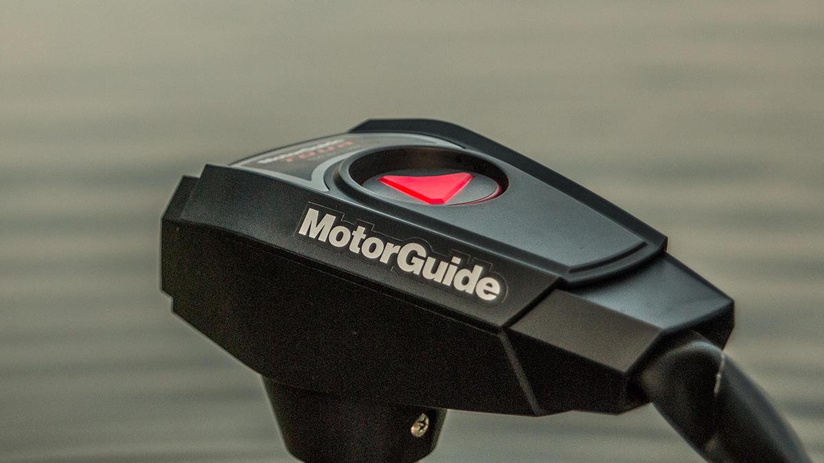 motorguide-tour-pro-trolling-motor-2020-review-9.jpg