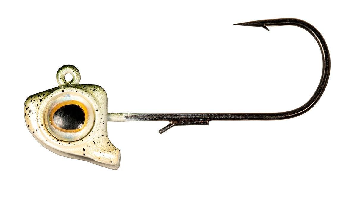 z-man-fishing-lures-2.jpg